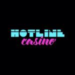 Hotline Casino
